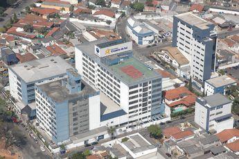 Foto de  Unicsul - Universidade Cruzeiro do Sul - Campus São Miguel enviada por Unicsul - Universidade Cruzeiro Do Sul em