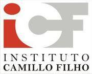 Foto de  Universidade Instituto Camilo Filho - Jockey Club enviada por Renata Mendonça Mendes em