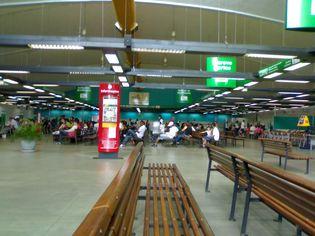 Foto de  Poupatempo - São Bernardo do Campo enviada por Jair Henrique em 20/03/2010