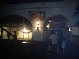 Foto de  Willi Willie Bar e Arqueria enviada por Carolina Paz em