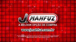 Foto de  J.Mahfuz - Araraquara - Centro enviada por Ray Filho em