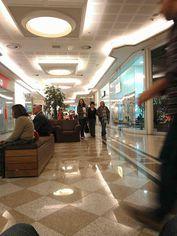 Foto de  Bourbon Shopping Pompéia enviada por Tiago Pitteri em 15/07/2012