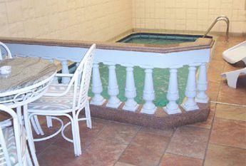 Foto de  Motel Guarujá enviada por Apontador em