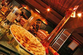 Foto de  Churrascaria Porcão Rios - Glória enviada por Ale em 02/06/2010