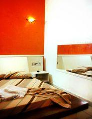 Foto de  Motel Koxixo Nautica enviada por Lais Ketly Vasconcellos Blanco em 01/06/2013