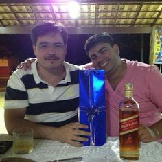 Foto de  Apart Hotel Vivendas do Sol enviada por José Luiz Rufino em