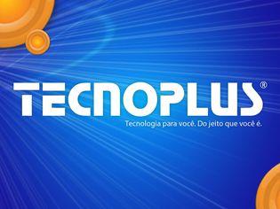 Foto de  Tecnoplus Info & Eletronicos do Brasil enviada por $$LORD$$ em
