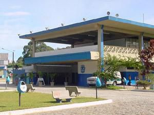 Foto de  Clube Ford enviada por Luiz Fernando B. Malavolta em 17/08/2010