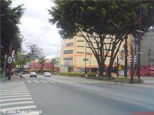 Foto de  Shopping Sao Caetano enviada por Ozias Oliveira Da Silva em