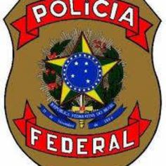 Foto de  Departamento Policia Federal enviada por Manuel Neto em