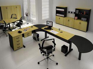 Foto de  Pessoni Móveis Para Escritorio enviada por Valmir Pessoni em 30/07/2010