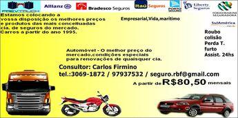 Foto de  Caminhâo Carro Moto Transportadora enviada por Seguro Total de Cooperativa  21 30691872 em