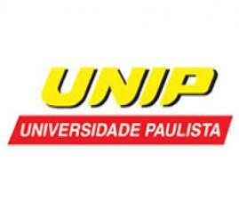 Foto de  Unip - Cidade Universitária enviada por Ronaldo Sartini Lopes em