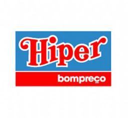 Foto de  Hiper Bompreço Supermercado - Papicu enviada por Kelly Nogueira em