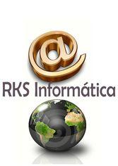 Foto de  Rks Informática enviada por Ricardo Klai em