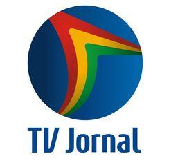 Foto de  Tv Jornal do Commercio enviada por Silvannir Jaques em 17/02/2015