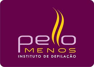 Foto de  Pelo Menos Instituto de Depilação - Unidade Niterói enviada por Nicole Patrício em