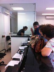 Foto de  Editora Sm enviada por Alexandre Santos Leal em