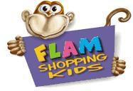 Foto de  Flam Shopping Kids enviada por Wagner Luis Slompo em