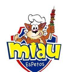 Foto de  Miau Espetos enviada por Neto Monteiro em 18/05/2012