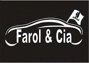 Foto de  Farol e Cia enviada por Felipe Almeida em