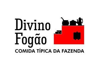 Foto de  Divino Fogão - Caxias do Sul enviada por Apontador em