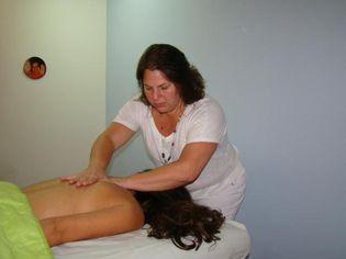 Foto de  Kuan Yin Terapias enviada por Angela Colameo em 08/11/2011