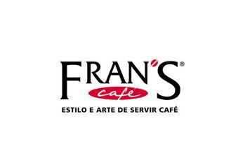 Foto de  Frans Café Station Centro Empres. do Aço - Vila Guarani enviada por Marcelo Bogobil em