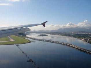 Foto de  H. Stern- Aeroporto Internacional do Rio de Janeiro Antonio Carlos Job enviada por Paula Donegan em 03/10/2011