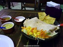 Foto de  Tijuana enviada por Gabriela Marotta em 14/08/2014
