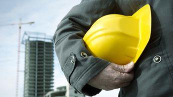 Foto de  Construbem Materiais Para Construção enviada por Relacionamento em