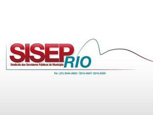 Foto de  Sindicato dos Servidores Públicos do Município do Rio de Janeiro enviada por José Farias em