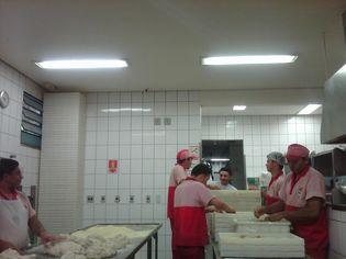 Foto de  Habib S Raposo Tavares - Jd Bonfiglioli enviada por Musikinha Linda Lembrou Né,Saudades em