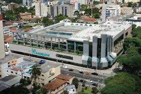 Foto de  Supermercado Angeloni Água Verde - Água Verde enviada por Vitor Cruz em