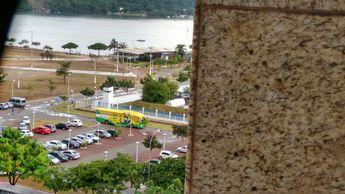 Foto de  Assoc de Apoio A Escola de Doutor Felix Miranda - Prq Guarus enviada por Fabiano Bertonceli Felix em