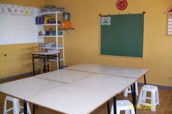 Foto de  Centro de Educacao Infantil Alfabeto Magico . - Cajuru enviada por ¿¿L¿P¿ ¿¿¿ em