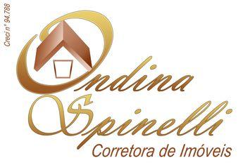 Foto de  Ondina Spinelli enviada por Ondina Spinelli em