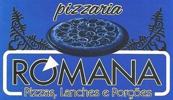 Foto de  Romana Pizzaria enviada por Alex P V em