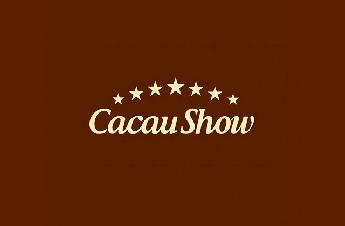 Foto de  Cacau Show Paulinia Centro enviada por Apontador em