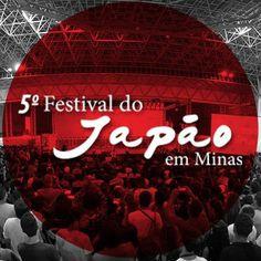 Foto de  Expominas enviada por Takanori Brasil em 03/02/2016