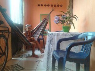 Foto de  Cinco de Março Hotel enviada por Eraldo Carvalho em
