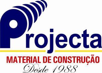 Foto de  Projecta Material de Construção enviada por Bruno Henrique Lara em