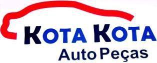 Foto de  Kota Kota Auto Peças enviada por KOTA KOTA AUTO PEÇAS em 29/11/2010