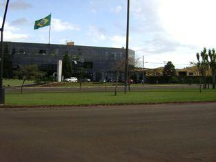 Foto de  3983-7 Forum Cascavel Pr enviada por Enio Jorge Job em