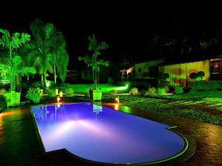 Foto de  Estância Havaí - Espaço Para Eventos enviada por Geraldo Palhano Maiolino em
