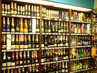 Foto de  Empório Net Drinks enviada por Otavio Macedo em