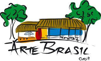 Foto de  Bar Arte Brasil enviada por Arte Brasil Bar e Grill em 11/06/2014