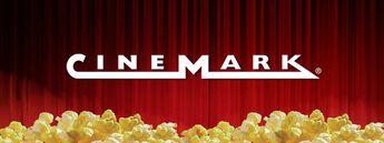 Foto de  Cinemark Flamboyant enviada por Apontador em