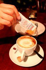 Foto de  Via Café enviada por Paula Donegan em