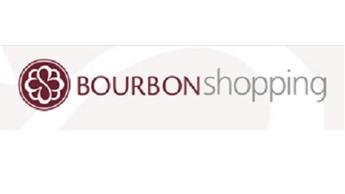 Foto de  Bourbon Shopping enviada por Karina Brandao em